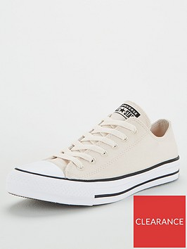 converse-renew-canvas-chuck-taylor-all-star-low-top-creamwhite