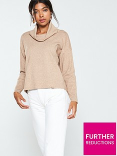 oasis-tula-co-ord-knitted-jumper-neutral