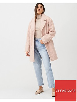 oasis-boucle-teddy-coat-neutral