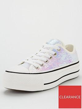 converse-chuck-taylor-all-star-platform-lift-sequin-silverwhite