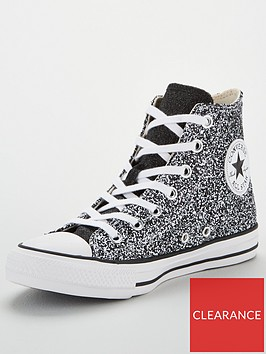 converse-galaxy-dust-chuck-taylor-all-star-high-top-blackwhite