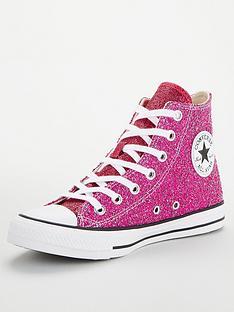 converse-galaxy-dust-chuck-taylor-all-star-high-top-pinkwhite