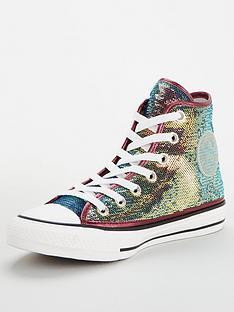 converse-mini-sequins-chuck-taylor-all-star-high-top-multi