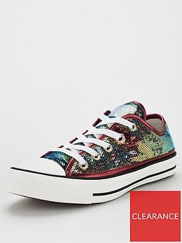 converse-chuck-taylor-all-star-sequin-ox-pinkwhite