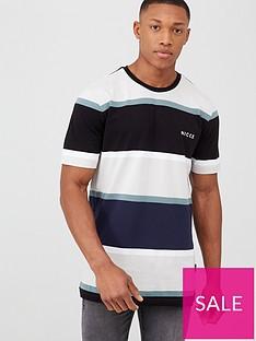 nicce-colum-t-shirt