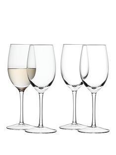 lsa-international-lsa-international-wine-collection-white-wine-glasses-set-of-4