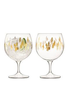 lsa-international-lsa-international-fir-metallic-balloon-glasses-set-fo-2
