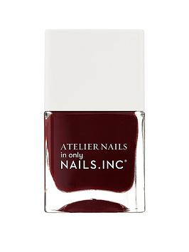nails-inc-atelier-nails-power-dressing