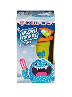 chill-factor-chillfactor-slushy-maker-sloth