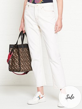 ps-paul-smith-girlfriend-fit-jeans-off-white