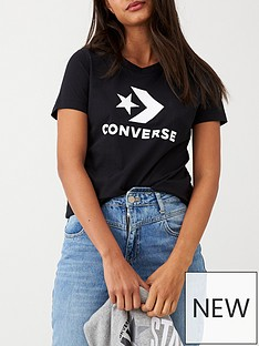 converse-star-chevron-tee-blacknbsp