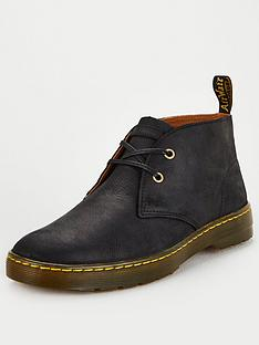 dr-martens-cruise-cabrillo-chukka-boot-black
