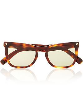 dsquared2-mens-cat-sunglasses-tortoiseshellnbsp