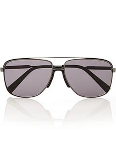 dsquared2-mens-barney-sunglasses-black