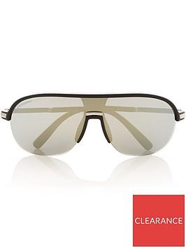 dsquared2-mens-shady-sunglasses-black