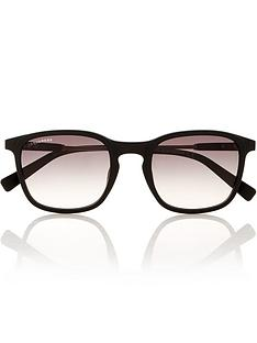 dsquared2-mens-geffen-sunglasses-black