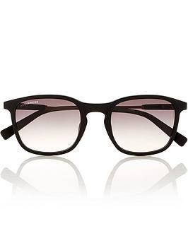 dsquared2-mens-geffen-sunglasses-black