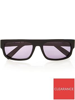 dsquared2-mens-tuur-sunglasses-black