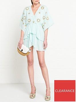 sundress-vera-cotton-embroidered-dress-green