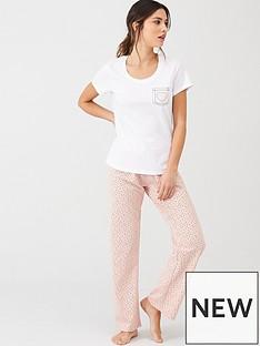 v-by-very-love-more-short-sleeve-standard-trouser