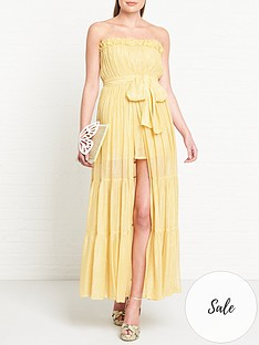 sundress-jonquille-marbella-maxi-dress-yellow