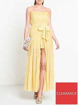 sundress-jonquille-marbella-maxi-dress-yellow
