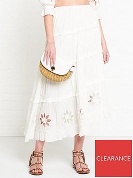sundress-muse-sun-cut-skirt-white