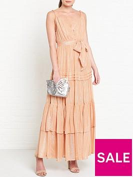 sundress-calypso-marbella-maxi-dress-peach