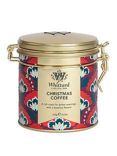 whittard-of-chelsea-whittard-christmas-coffee-cliptop-tin