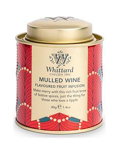 whittard-of-chelsea-whittard-mulled-wine-mini-caddy