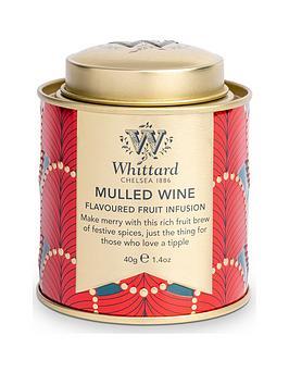 whittard-of-chelsea-whittard-mulled-wine-mini-caddy