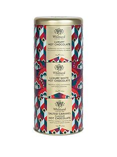 whittard-of-chelsea-3-tier-stacking-tin-hot-chocolate