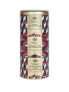 whittard-of-chelsea-whittard-3-tier-stacking-tin-hot-chocolate