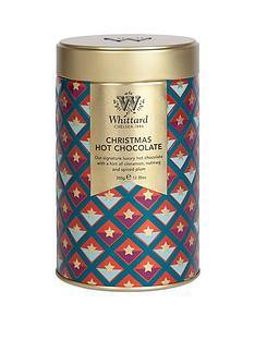 whittard-of-chelsea-whittard-christmas-spice-hot-chocolate-tin