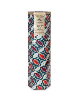whittard-of-chelsea-tall-biscuit-tin-400g
