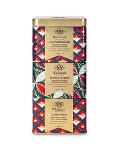 whittard-of-chelsea-whittard-flavoured-coffee-stacking-tin