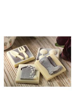 choc-on-choc-gardening-chocolates-gift-box