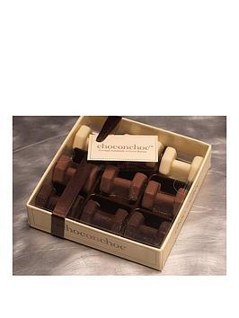 choc-on-choc-chocolate-dumbells-gift-box