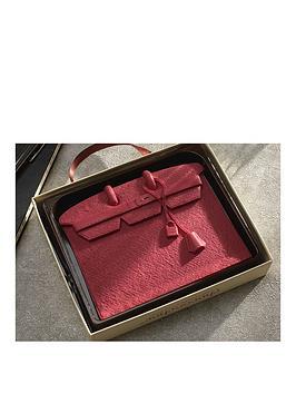 choc-on-choc-red-chocolate-handbag