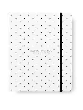 kate-spade-new-york-baby-planner-black-dot-expecting-you