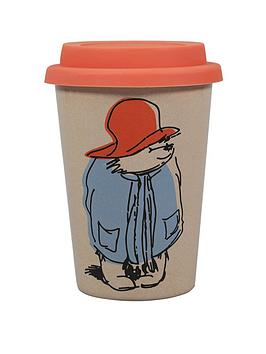 paddington-bear-paddington-travel-mug-huskup