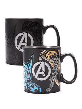marvel-avengers-a-team-heat-changing-mug