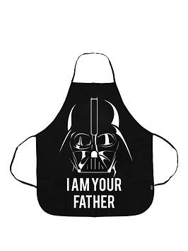 star-wars-darth-vader-i-am-your-father-apron--