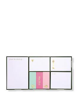 kate-spade-new-york-sticky-note-set-colorblock
