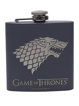 game-of-thrones-hip-flask-stark-winter-is-coming