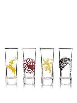 shot-glasses-set-of-4-sigils