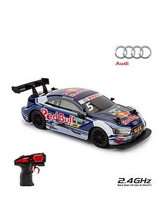 audi-new-racing-car-2019-124-audi-rs-5-dtm