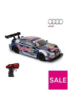 audi-new-racing-car-2019-124-audi-rs-5-dtm