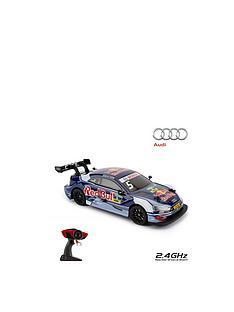 audi-new-racing-car-for-2019-116-audi-rs-5-dtm