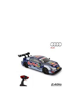 audi-new-racing-car-for-2019-116-audi-rs-5-dtm
